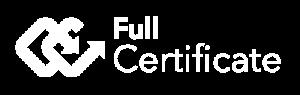 Logo-full-certificate-bn-transparente-2
