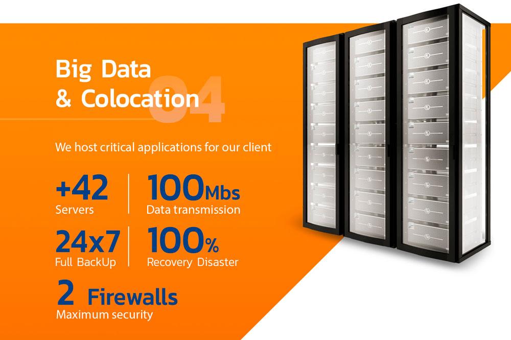 Big data critical applications wevote full certificate