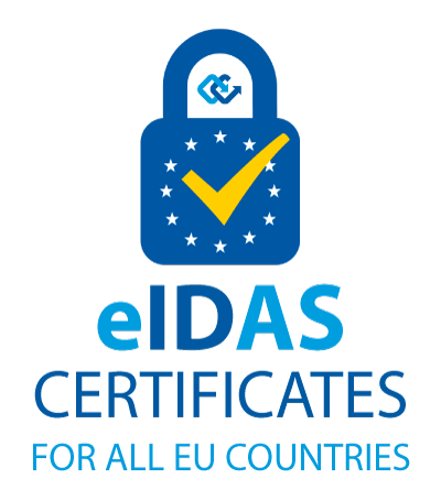banner-eidas_eu-vertical full certificate