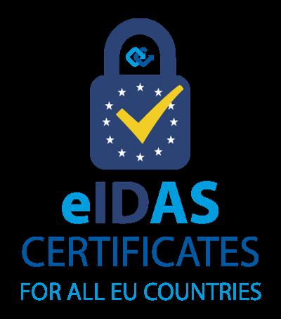 banner eidas_eu-vertical full certificate