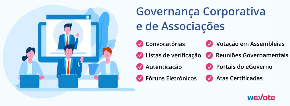 Governança-Corporativa--e-de-Associações-full-certificate