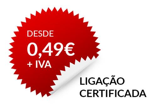 sello-ligacao-desde-full-certificate