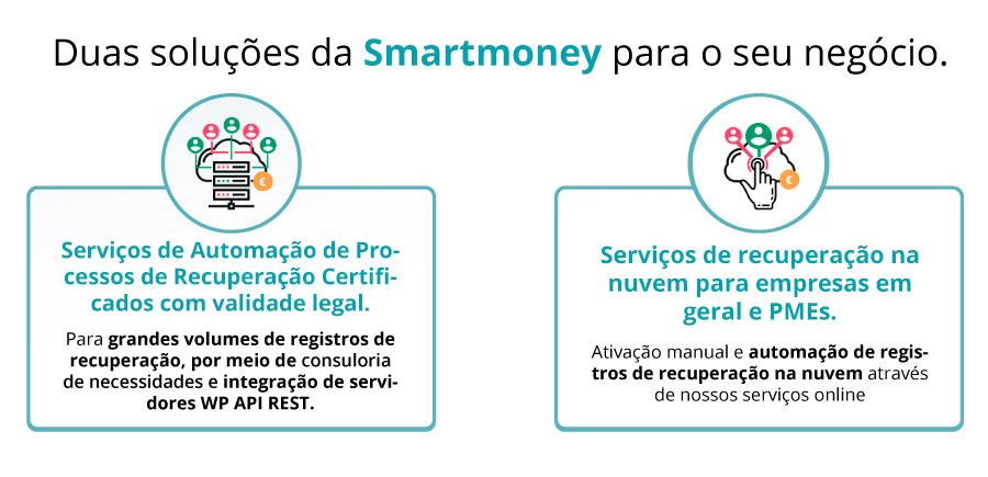 Duas-soluções-para-o-seu-negócio-smart-money-full-certificate