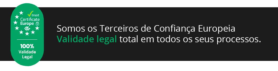 cartel-Terceiros-de-Confiança-full-certificate