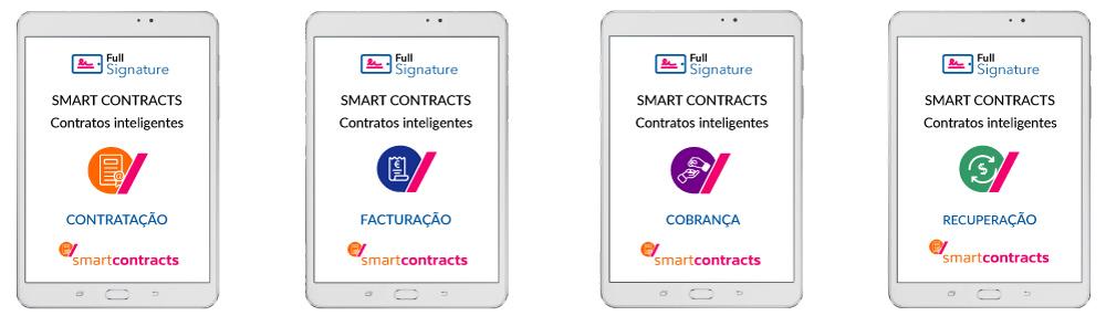 contratacao-inteligente-full-certificate