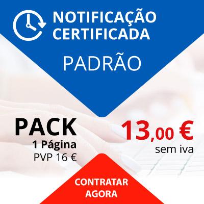 pack-Notificação-Certificada-padrao-1-pagina full certificate