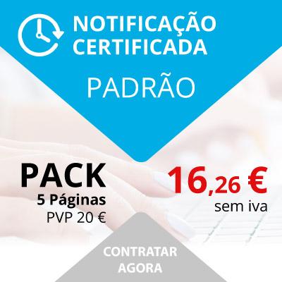 pack-Notificação-Certificada-padrao-5-paginas full certificate