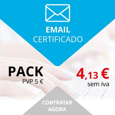 pack-email-certificado full certificate