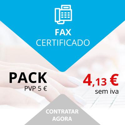 pack-fax-certificado full certificate