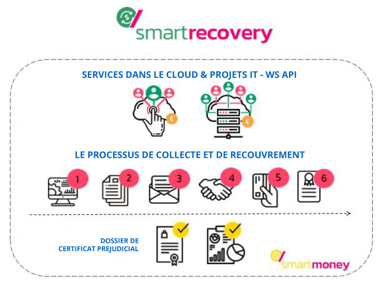 smart recovery-full-certificate