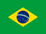 bandera-Brazil-subfooter full certificate