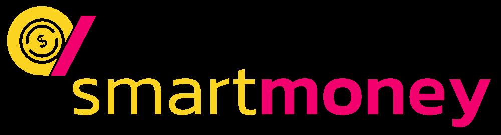 logo-smartmoney