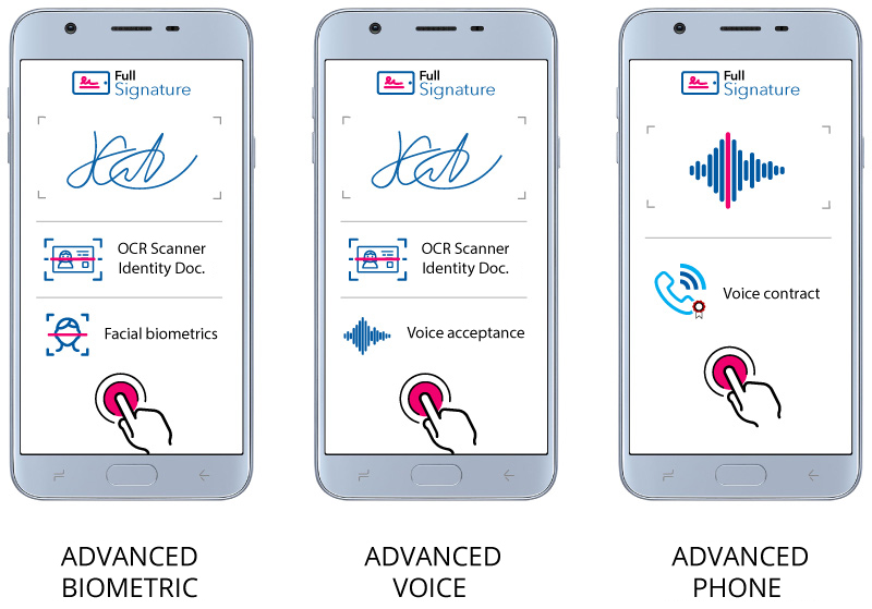firma-electronica-avanzada-biometrica avisos-certificados