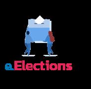 Procesy wyborcze na szczeblu krajowym, regionalnym i lokalnym. Elektroniczne i tradycyjne systemy liczące dystrybuowane i zabezpieczone. Realizacja międzynarodowego projektu w dowolnym języku.