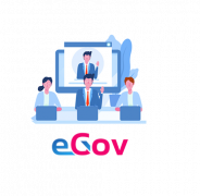 Korporacyjny rząd elektroniczny. Duże firmy, stowarzyszenia i instytucje. Certyfikowane protokoły z sesji plenarnych, rad rządowych, nagrań wideo, portali eGov i akcjonariuszy, Iberclear, WS API itp.