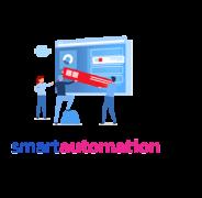 WS API-REST<br>Rozwój IT<br>Zaawansowane uwierzytelnianie<br>Portale i formularze. Sprytny