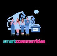 eCommunities portal<br>Voto elettronico<br>Recuperi automatizzati<br>Riscossioni automatizzate