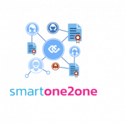 Notificazioni personalizzate<br>Alto volume d' esecuzione<br>Certificazione multicanale<br>Alta disponibilità
